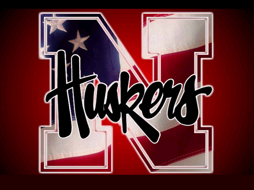 Houstonians For Huskers